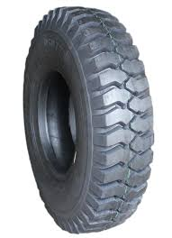 China Double Star Brand Mine Use Tyre, Mining Tyre, Bias Truck Tyre ... China Butyl Inner Tubes For Truck Tire 1000r20 Tr78a Automotive Tires Passenger Car Light Uhp 2x Tr75a Valve 700x16 750x16 700 16 750 Ebay River Tubing Better Inner Tubes Pinterest Wheels Performance Bike Qd Factory Price For Australia Proline Devastator 26 Monster 2 M3 Pro1013802 Awesome Huge New Rafting 100020 Check More 13 X 5 Heavy Duty Pneumatic Marathon Hand 2pack02310 The Home Depot Michelin 1100r16 Xl Tires