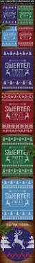 Christmas Tree Shop Flyer by Christmas Flyer Graphics Designs U0026 Templates From Graphicriver
