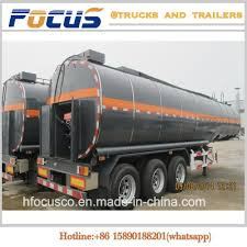 China 30000lts Chemical Tank Truck Semi Trailer For Sodium Hydroxide ... Fuel Tanker Truck Stock Photo Picture And Royalty Free Image Dais Global Industrial Equipment Tank Truck Hoses Alinum Tank Trucks Custom Made By Transway Systems Inc Trailer News Transcourt Page 3 Forssa Finland September 1 2017 Scania Semi Of Gasum 2019 Peterbilt Beall 579 4500 Gal 3axle Tank Truck And 2010 Intertional Transtar 8600 Septic For Sale 2688 Dimeions Sze Optional Capacity 20 Cbm Oil Driving Highway Belgium Vehicle Shot Transportation 4k Cliparts Vectors Illustration Amazoncom Lego City 60016 Toys Games