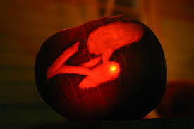 Halloween Pictures For Pumpkins by Syfy Watch Full Episodes Check Out These 17 Awesome Star Trek