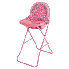 Baby Doll High Chair Pottery Barn Kids Hooked Chair Pads Pepperonz Set Of 8 New Born Baby Dolls Toy Assorted 5 Mini American Plastic Toys My Very Own Nursery Doll Crib Walmart Com You Me Wooden Highchair R Us Lex Got Vintage 1950s Amsco Metal Pink With Original High Chair Best Wallpaper Jonotoys Baby Doll High Chair 14 Cm Blue Internettoys Dressups Jeronimo For Sale In Johannesburg Id Handmade Primitive Wood 1940s Folk Art Preloved Stroller And Babies Kids Shop Jc Toys Online Dubai Abu Dhabi All Uae That Attaches To Table Home Decoration