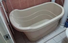 Portable Bathtub For Adults Australia by Soaking Portable Bathtub Price U2013 Model 1017 Bathtub Made