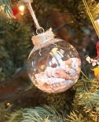 Seashell Christmas Tree Skirt by 116 Best Beach House Coastal Christmas Images On Pinterest