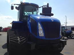 2015 New Holland Agriculture T9.600 On Tracks For Sale In Waterloo ... Tour Guide Jobs In Alaska And The Yukon Trucking Supplies Holland Provides Dock To Driver Traing For Student Truck Drivers Grand Haven Tribune Local School Districts Seek Bus Drivers Volvo Fh4 Globetrotter Lzv From Van Tiel Schiedam Flickr New Details Rendering Released Two Tower Project Near Locally Based Trucking Company Is Now One Of Largest Worker Run Over Killed At Usf Lot Romulus 2015 Agriculture T9600 On Tracks Sale Waterloo Company Best Image Kusaboshicom Daf Xf116 Jan Swijnenburg Transport Movement
