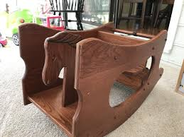 Find More 3 In 1 Solid Wood Amish Rocking Horse/high Chair/desk For ... Baby Fniture Wood High Chair Amish Sunrise Back Hastac 2011 Sheaf High Chair And Youth Hills Fine Handmade Bow Oak Creek Westlake Highchair Direct Vintage Wooden Jenny Lind Antique Barn Childs Chairs Youtube Modesto Slide Tray Pressback Mattress Store Up To 33 Off Sunburst In Outlet Ethan Allen Hitchcock Baywood With From Dutchcrafters Mission Solid