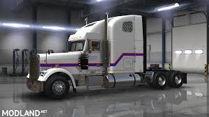 Freightliner Classic Xl Covenant Transport Skin Mod For American ... Covenant Transport Freightliner Cascadia Next Gen Trtuck 1181425 Chooses Skuid For Innovation Long Haul My Tmc Orientation And Traing Page 1 Ckingtruth Forum Jeremy Frederick Director Of Driver Services Covennsporttraing Hash Tags Deskgram Customers Rain Dogs Trucking Small Firms Want Trump To Delay Electronic Log Requirement Apply In 30 Seconds How Relies On Teams Its Edge Luis Nieves Datsvt Instagram Profile Picbear Trucker Jb Hunt Will Add Fleet 2017 Wsj Acquires Landair Holdings Topics