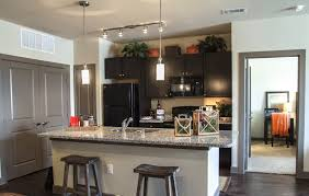 2 Bedroom Apartments Denton Tx by 20 Best 2 Bedroom Apartments In Richardson Tx With Pics