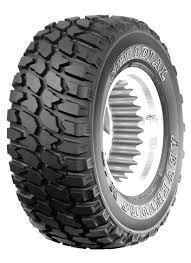 Best Aggressive All Terrain Truck Tires, | Best Truck Resource 4 Bf Goodrich All Terrain T A Ko2 Tires 275 55 20 2755520 55r20 Pirelli Truck Really The Cadian King Challenge Best Rated In Light Suv Allterrain Mudterrain Radial Tyres 31570r225 Atv Buy 24575r16 Toyo Brand New 16 Inch For Sale Proline Badlands Mx28 28 Traxxas Style Bead Aggressive Resource Destroyer 26 2 Clod Buster Front 6x2 Airless Allterrain Tires 1 Esk8 Mechanics Electric Trencher 22 M2 Pro10121 Gladiator Tra Rizonhobby