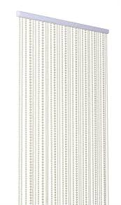 Beaded Curtains Bed Bath And Beyond 341 best curtains images on pinterest curtains window coverings