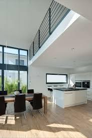 pin auf küche ideen inspiration fertighauswelt