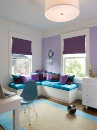 Deep Purple Bedrooms by Be Still My Heart Turquoise Decor A Guest Post Purple Bedrooms