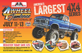 Bloomsburg 4×4 Jamboree Flyer Design And Printing | Gauge Media Group Bloomsburg Jamboree Recap Bds Jack Williams Tire At The 2012 Truck Show Heads To For 4wheel Nationals Zone Offroad Blog 2017 Tractor Pull Hlights Fair Youtube 4x4 Racing Pa Monster Jump Joy The Front Street Media At Register For Events Jm Motsport Jubilation Radzierez Returns All About