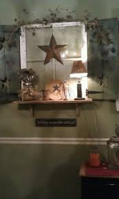 Primitive Decorating Ideas For Outside by 81 Best Primitive Decorating Ideas Images On Pinterest