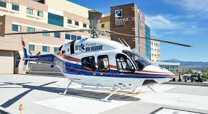 Motorcyclist Airlifted To PMC And Then Utah Hospital After Collision ... Carolina Tank Lines Inc Burlington Nc Rays Truck Photos 201706 June Roehl Transport Blog Roehljobs The Phantom Of The Stop A True Ghost Story Motorcyclist Airlifted To Pmc And Then Utah Hospital After Collision State Street Sales Lifter Pro Flying J Little America Brigtravels Live Truckstop Cam From Loves Truckstop In Salt Cable Barrier Stops Truck Colliding With Oncoming Patrol Car Willow Springs Springfield Missouri Opens No 2 30 New Stops This Year Trucking News