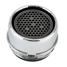 Delta Faucet Rp18454 2 2 by Outstanding Aerator Faucet Ideas Best Idea Home Design