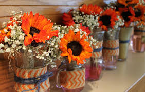 Wedding : Rustic Diy Weddings Wonderful Diy Wedding Ideas Rustic ... Stylezsite Page 940 Site Of Life Style And Design Collections The Application Fall Wedding Ideas Best Quotes Backyard Budget Rustic Chic Copper Merlot Jdk Shower Cheap Baby Table Image Cameron Chronicles Elegantweddginvitescom Blog Part 2 463 Best Decor Images On Pinterest Wedding Themes Pictures Colors Bridal Catalog 25 Outdoor Flowers Ideas Invitations Barn 28 Marriage Autumn 100 10 Hay