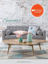 OZ Design Furniture Summer 15/16 Directory By Oz Design ... Home Page Fniture One 22 Best Cafs And Coffee Shops In Paris Cond Nast Traveler Diy Motorized Table Conceals 4k Lg Projector A Selection Of Unique Tables For Revamped Living Rooms Traditions 3piece Patio Bistro Set With 2cast Alinum Swivel Rockers Beige Cushions 32 Round Chairs Formssurfaces Lamp Buy Online Or Click Collect Leekes Crank Industrial Vintage The Expandable Ding Room For Small Spaces Viennese Coffee House Wikipedia Bar Stools Coaster And Casual Us 7513 37 Offbar Morden Pinewood Top Chair Height Adjustable Counter Pipe Style Kitchen Chairin