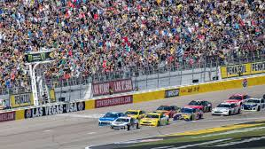 Las Vegas Will Host First Race Of NASCAR Cup Series In September ... Nascar Kicks Off Truck Race Weekend In Las Vegas Local 2018 Pennzoil 400 Race At Motor Speedway The Drive 12obrl S118 Trucks Series Winner Cory Adkins Poster Ticket Package September 2019 Hotel Rooms Kyle Busch Scores Milestone Camping World Truck Nv 28th Auto Sep 14 Playoff Wins His 50th At Missing Link Official Home Of Motsports Westgate Resorts Named Title Sponsor Holly Madison Poses As Grand Marshall Smiths 350 Nascar Wins Hometown