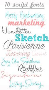 Cinzel Decorative Regular Font Free Download by 268 Best Free Fonts Images On Pinterest Lyrics Pretty Fonts And