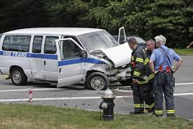 Easton Firm's Reputation Unhurt By Fatal Crash - News - Wicked Local ... Cstruction Outlook July 2016 By Ucane Issuu R M Pacella Inc Rmpacella Twitter Chicago Trucking Company Best Image Truck Kusaboshicom Orgill Skin Express Semitrailer For American Simulator A Truck Dlc Cabin Accsories V20 Mod Ats Mod June Google Annual Report