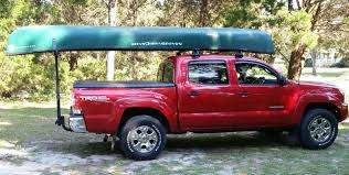 Boat Rack Options For 16 Tacoma | Tacoma World Canoe Rack Over Front Of Cab Google Search Fifth Wheel Yakima Outdoorsman Bed And Qtower Roof Install For How To Strap A Canoe Or Kayak Roof Rack Diy Home Made Canoekayak Youtube Apex Universal Steel Pickup Truck Discount Ramps Bwca Help Boundary Waters Gear Forum Drydock Carrier Products Pinterest Best Racks Trucks Us American Built Offering Standard Heavy Homemade 48 For Trrac G2 With