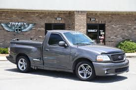 2004 Ford Lightning - Trinity Motorsports Lowered 2008 Ford F150 Custom Bags Youtube My Mildly Lowered 1970 F100 Truck Enthusiasts Forums Used 2010 Lariat Sport For Sale 33592 1978 F100 History Of The Ranger A Retrospective A Small Gritty I Just My Nascar Another 2 Forum Lowering Kit Front 3 King Pin Trucks Only 1965 1979 Pics 6772 Ford Trucks Page 16 2017 Shelby Super Snake Is This 750 Hp Most And They Told Me Street Cant Do Snow Rangerforums The Wkhorse W15 Electric With Lower Total Cost Of
