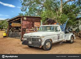 Vintage Ford Tow Truck In Hackberry, Arizona – Stock Editorial Photo ... 1940 Ford Tow Truck Truck F350 Stock Editorial Photo Artzzz 160259642 1999 Ford F550 Wrecker Tow Truck For Sale 518578 Rm Sothebys 1928 Model A Hershey 2016 Trucks Rollback For Sale Craigslist File1932 Bb Truckjpg Wikimedia Commons 2012 F450 67 Diesel 44 Wheel Lift World F650 Century Walkaround Youtube Cc Global 2003 Xl Super Duty Your Vehicle Is Sold Fs 1994 F250 Xlt 4x4 Regular Cab At 75l 2007 Flat Bed Roll Off 60l 2706