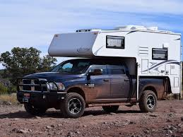 Building A Great Overland Expedition Truck Camper Rig Truck ... Building A Truck Camper Home Away From Home Teambhp Truck Camper Turnbuckles Tie Downs Torklift Review Www Feature Earthcruiser Gzl Recoil Offgrid Inspirational Pickup Trucks Campers 7th And Pattison Corner Adventure Lance Rv Sales 9 Floorplans Studebaktruckwithcamper01jpg 1024768 Pixels Is The Best Damn Diy Set Up Youll See Youtube Diesel Vs Gas For Rigs Which Is Better Ez Lite How To Align Before Loading