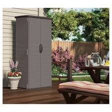 Rubbermaid Shed 7x7 Manual by Sheds U0026 Outdoor Storage Target