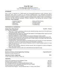 6 Sample Military To Civilian Resumes Hirepurpose Resume Example 1 12