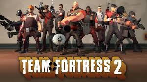 Tf2 Halloween Maps Download by Team Fortress 2 Free Maps And Mods Gamemaps