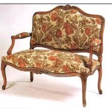 canape bergere canape bergere style http lecabriolet fr