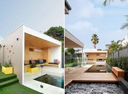 Brighton Bunker: This Plywood Clad Poolside Hangout Does It All! Home Bunkers Design Unbelievable Bunker Designs 21 Jumplyco Amazing 7 Uerground Floor Plans 17 Best Ideas Facebook Backyard Monsters Monster Base Eco Friendly House In Style Architecture Kitchen Playuna Hill Family Calls For Kidfriendly Design Houston Chronicle By Estudio Bottericonnell In Buenos Aires Brighton Dan Gayfer Archive Tlp Residential The Concrete Mountain A Point Luxury Amenity You Dont Want To Use Doomsday Bunker Builders Anticipate Lucrative Trumpocalypse Pretareporter Earth Sheltered Homes