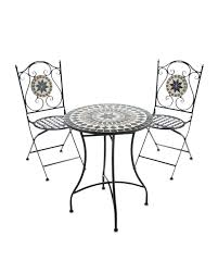 Gardenline Beige Mosaic Bistro Set Dont Miss The 20 Aldi Lamp Ylists Are Raving About Astonishing Rattan Fniture Set Egg Bistro Chair Aldi Catalogue Special Buys Wk 8 2013 Page 4 New Garden Is Largest Ever Outdoor Range A Sneak Peek At Aldis Latest Baby Specialbuys Which News Has Some Gorgeous New Garden Fniture On The Way Yay Interesting Recliners Turcotte Australia Decorating Tip Add Funky Catalogue And Weekly Specials 2472019 3072019 Alinium 6 Person Glass Table Inside My Insanely Affordable Hacks Fab Side Of 2 7999 Home July