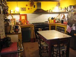 Tuscan Decor Ideas For Kitchens cozy tuscan kitchen décor u2014 unique hardscape design