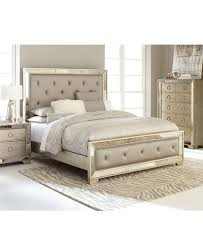 bedroom sets ailey bedroom furniture collection furniture macy s