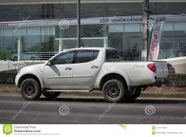 Private Car, Mitsubishi Triton Pickup Truck. Editorial Stock Image ... New 2019 Mitsubishi L200 Pickup Truck Review First Test Of Triton Wikiwand Pilihan Jenis Mobil Untuk Kendaraan Niaga Yang Bagus Mitsus Return To Form With Purposeful The Furious Private Car Pickup Truck Editorial Stock Image 40 Years Success Motors South Africa 2015 Has An Alinum Diesel Hybrid To Follow All 2014 Thailand Bmw 5series Gt Fcev 2016 Car Magazine Brussels Jan 10 2018 From Only 199 Vat Per Month Northern Ireland Fiat Fullback Is The L200s Italian