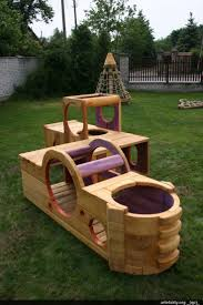 Entertainment Kids Backyard Play Garden Series Children Mini ... Landscaping Ideas Kid Friendly Backyard Pdf And Playgrounds Playground Accsories A Sets For Amazoncom Metal Swing Set Swingset Outdoor Play Slide For Children Round Yard Kids Free Images Grass Lawn Summer Young Park Backyard Playing Home Decor Design Steel Discovery Prairie Ridge All Cedar Wood With Patio Area And Stock Photo Refreshing Your Kids Carehomedecor Fun Ways To Transform Your Into A Cool Weston Walmartcom Backyards Bright Small Cream