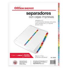 Organizador Expandible Carpetas De Archivos 5 Bolsillos Carpeta Clasificadora Con Tapa Oficina Accordion A4 Carpeta De Documentos Maletín Archivador