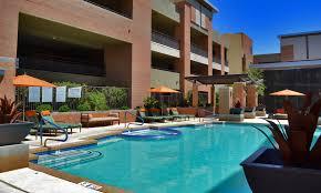 100 The Garage Loft Apartments South Scottsdale AZ Near Old Town Ten Wine S