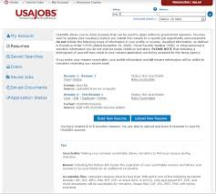 How To Apply For A Job With Architect Of The Capitol (AOC) 11 Updated Resume Formats 2015 Business Letter Federal Builder Template And Complete Writing Guide Usa Jobs Resume Job Format Uga Net Work 6386 Drosophila How To Write A Expert Tips Usajobs And With K Troutman Professional Cv Instant Download Ms Word Free New Example Rumes Governntme Exampleshow To For Us Government