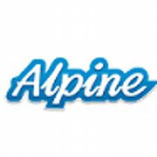 Alpine Home Air AlpineHomeAir