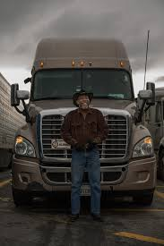 FERNANDO DECILLIS PHOTOGRAPHY | DECILLISPHOTO | RECENT PROJECTS ... The Closet Progressive Insurance Commercial Youtube Auto Niles Warren Girard Ohio What Does It Cost For Obtaing My Authority Big Rig Doppeldinner Truck Mn Call 7632443555 For Bigger Excited Group Session Peninsula Rating Explained Tow Dallas Tx Pathway Trucking Corsaro State Farm Vs Farmers Geico Allstate Best
