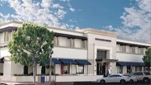 100 Seaside Home La Jolla Will Combine Rancho Santa Fe