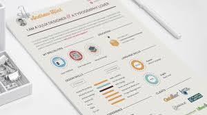 Adobe Indesign Cv Template Free Resume Templates Download