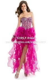 long blue prom dresses under 100 dollars naf dresses prom dress