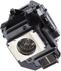 elplp41 v13h010l41 projector replacement l for