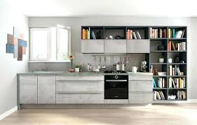 leroy merlin cuisine ingenious cuisine but catalogue cheap but cuisine catalogue cusine koracal