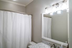 Shower Curtain Ideas For Small Bathrooms 7 Small Bathroom Decorating Ideas To Save Space Ltd