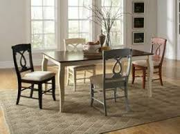 san go furniture classifieds